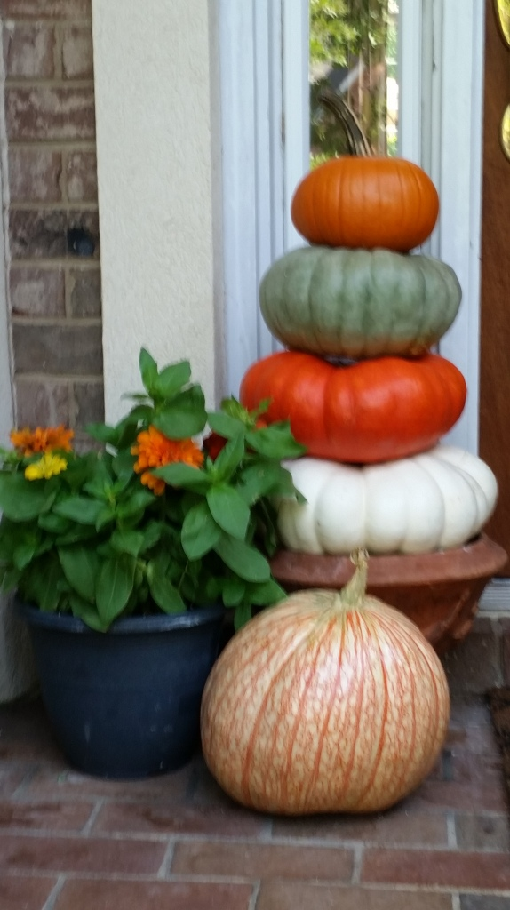 stack-o-pumpkins